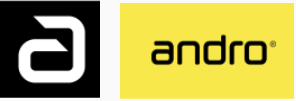 andrologo2.png