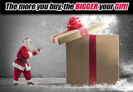 bigger-gift.png