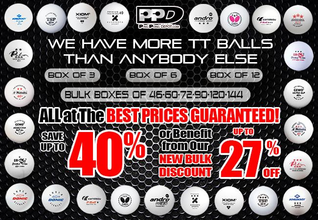 bulk-balls-spc-eng.png