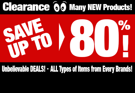 clearance-2-.png