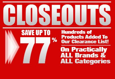 closeouts-mini.png