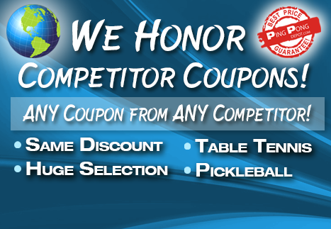 comp.-coupons-mini-1-.png