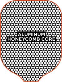 Alumimum Core