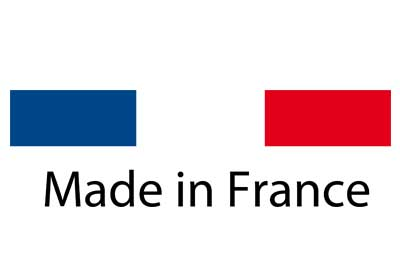 fabrique-en-france1-1-.jpg