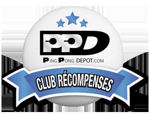 logo-ppd-club-recompenses-300x200-copie.png