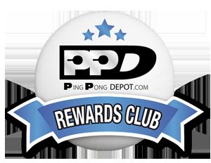 logo-ppd-rewards-club-200.png