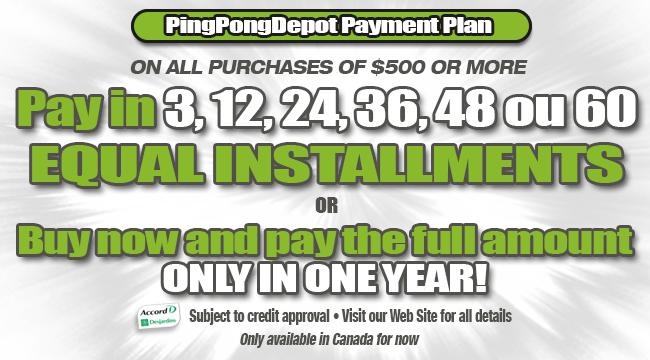 plan-paiement-ang-2-.png