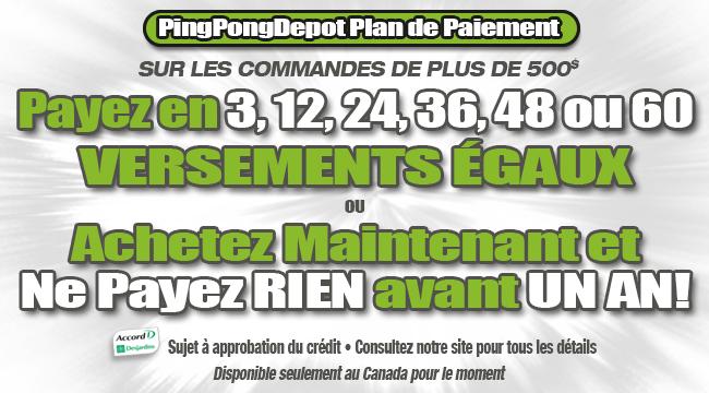 plan-paiement-fran-1-.png