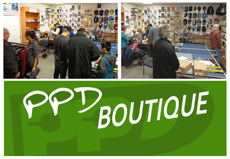 ppd-boutique-mini.png