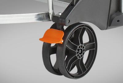 roues-avec-freins-3-.jpg