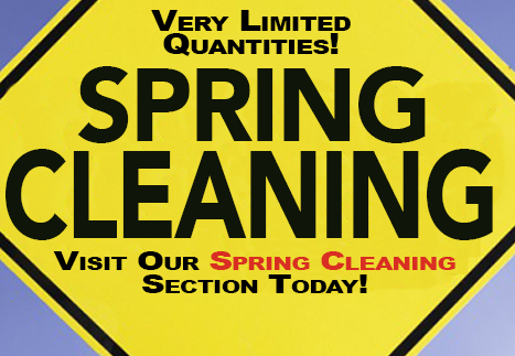 spring-cleaning-mini-1-.png