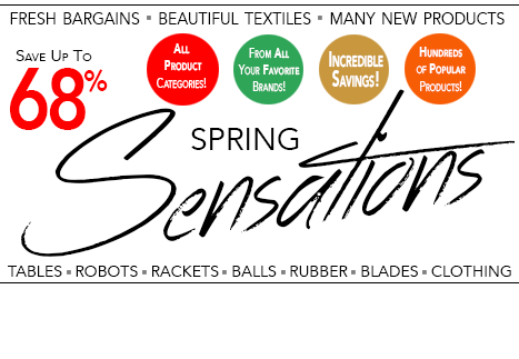 spring-sensations-mini-1-.png