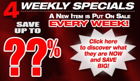 weekly-generic.png