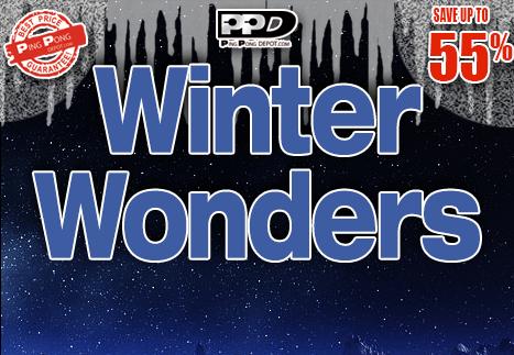 winter-wonders-mini.png